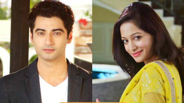 Beintehaa: Will Zain and Aaliya sort out their differences?