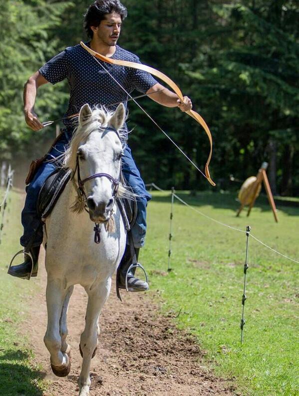 Harshvardhan Kapoor starrer Mirziya to release in September