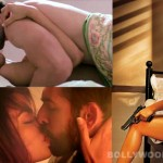 Jay Bhanushali and Surveen Chawla's Hate Story 2 too hot for TV!