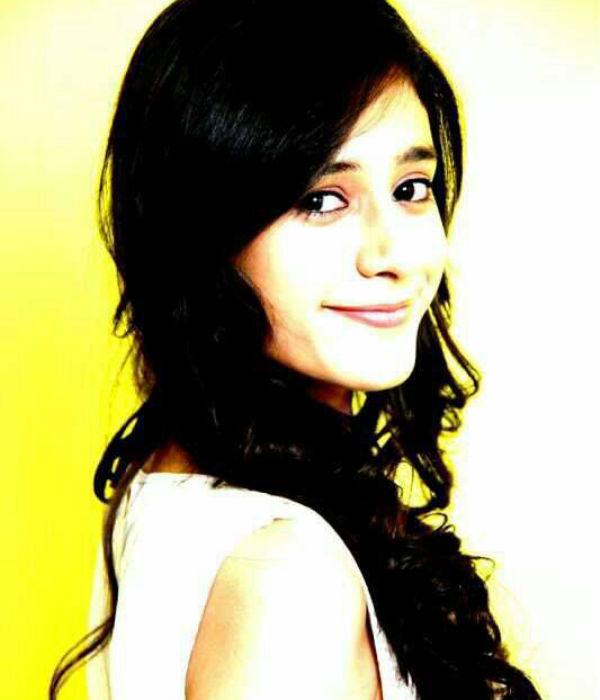 Is Heeba Nawab doing Rajan Shahi's next?
