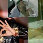 Yo Yo Honey Singh dead, claim online reports