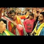 Ladies and Gentlemen's Social Network Andi Babu song: The new promo is a rage on the internet!