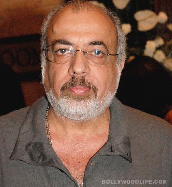 JP Dutta's new untitled production wraps up first schedule