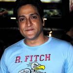 Rape accused actor Inder Kumar released on bail