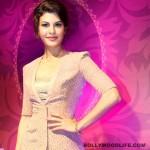 Jacqueline Fernandez: I am under tremendous pressure because Salman Khan compared me to Zeenat Aman