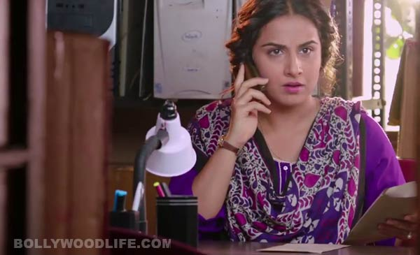 What does Bobby Jasoos want us to find out?