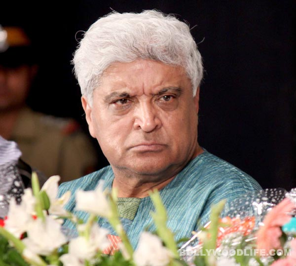Javed Akhtar remembers father Jan Nisar Akhtar