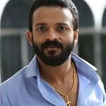 Malayalam actor Jayasurya violates building rules