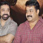 After Drishyam, Kamal Haasan to remake Mohanlal's Peruchazhi?
