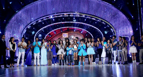 Jhalak Dikhhla Jaa 7: Top 5 contestants to watch out for!