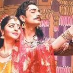 Kaaviya Thalaivan teaser : An irresistible invitation to the theatres!