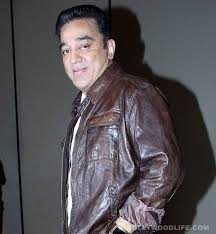 Kamal Haasan's triple treat for fans!