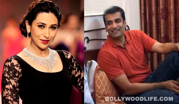 Karisma Kapoor to remarry after divorce?