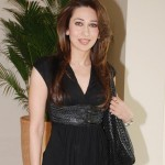 5 Lesser known facts about Karisma Kapoor