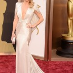 Kate Hudson speaks in favour of Botox