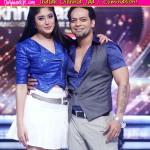 Jhalak Dikhhla Jaa 7: Kritika Kamra eliminated from the show