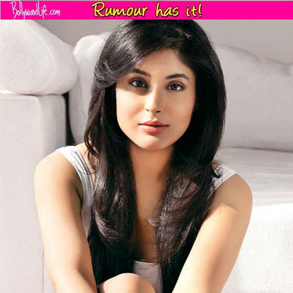 Jhalak Dikhhla Jaa 7: Kritika Kamra eliminated from the show?