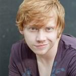 Harry Potter star Rupert Grint set for Broadway debut?