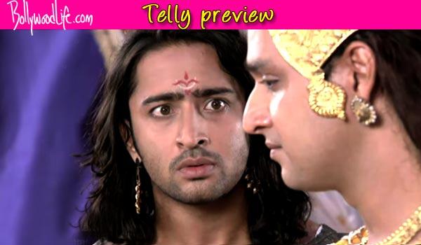 Mahabharat: Will Bhishma Pitamah be killed by the Pandavs?