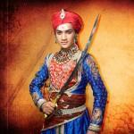 Bharat Ka Veer Putra Maharana Pratap: Faisal Khan excited, but nervous about war scene
