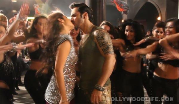 Dee Saturday Night Hindi Full Movie Hd Download by cerflengherrper - Issuu