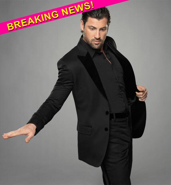 Jhalak Dikhhla Jaa 7: Maksim Chmerkovskiy's debut gets delayed!