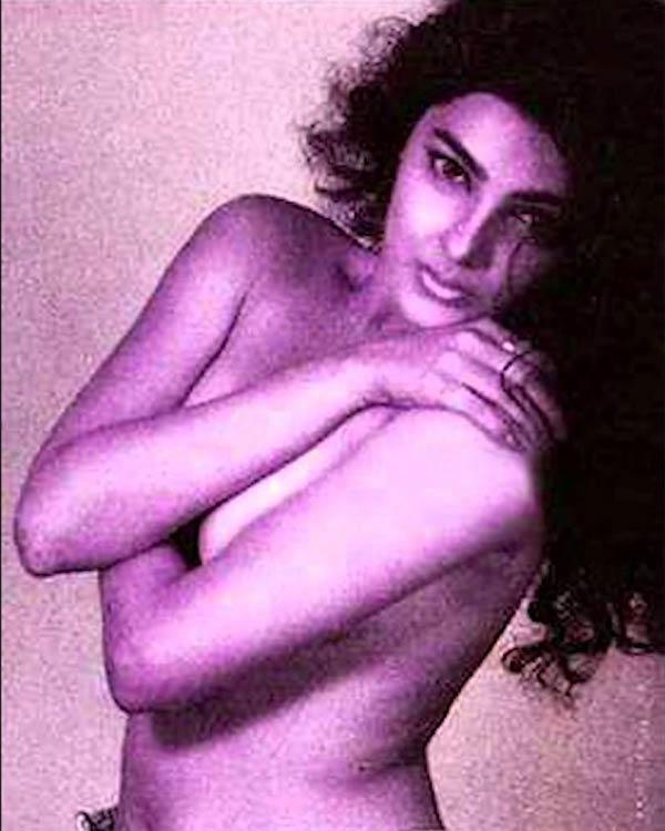 american idol girls naked