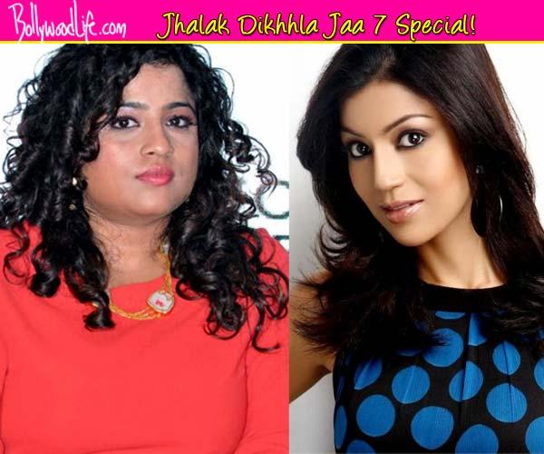 Jhalak Dikhhla Jaa 7: RJ Mallishka and Debina Bonnerjee wild card entries this season?