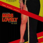 Nawazuddin Siddiqui's Miss Lovely set for US release