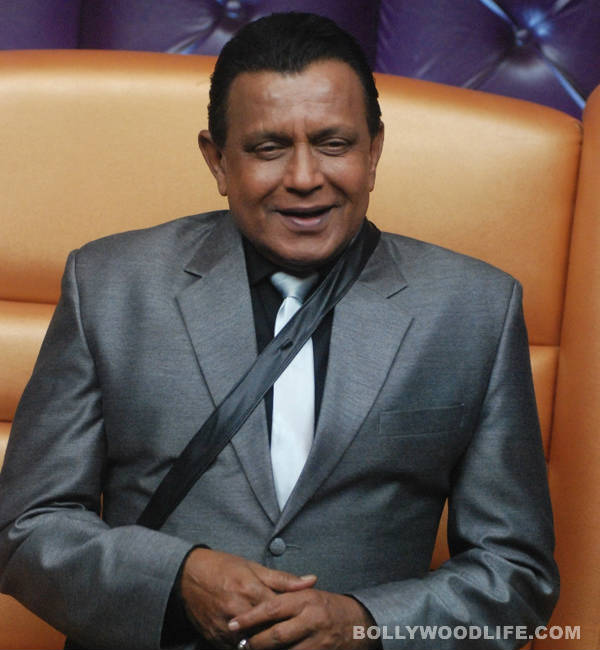 Saradha case: Enforcement Directorate summons Mithun Chakraborty for a statement