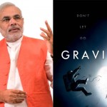 PM Narendra Modi: Indian rocket costs less than movie Gravity