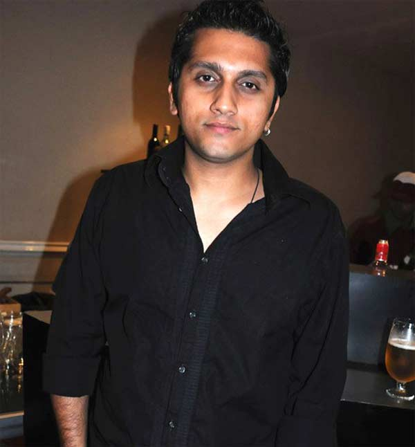 Will Mohit Suri make a light-hearted comedy next?