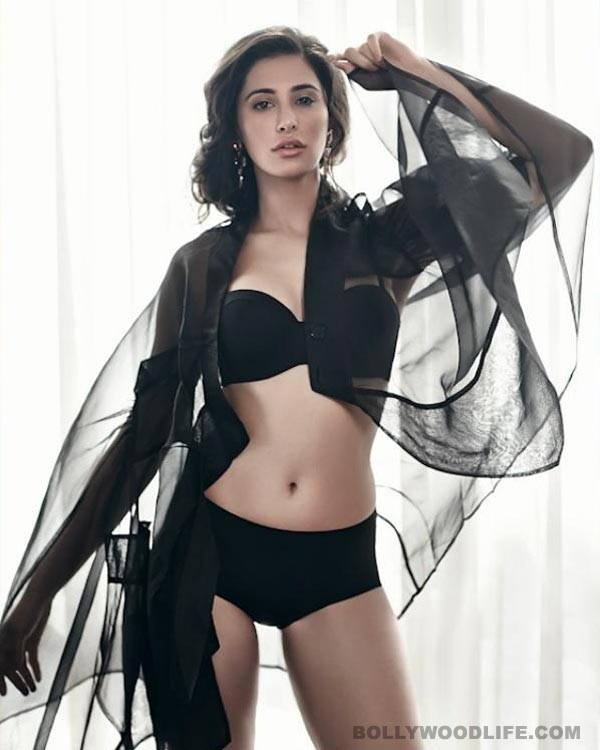 Neither Deepika Padukone nor Katrina Kaif, Nargis Fakhri is the item girl for Kick!