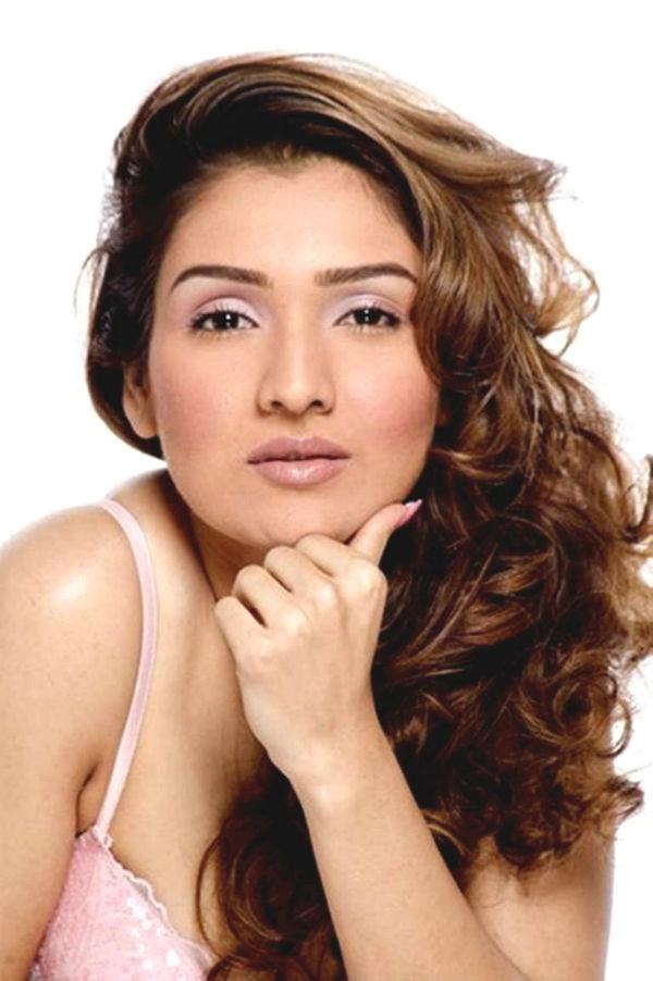 After Alia Bhatt and Shraddha Kapoor, Govinda's daughter Narmmadaa to enter B-town!