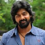 Naveen Chandra believes that he owes his career to Andala Rakshasi