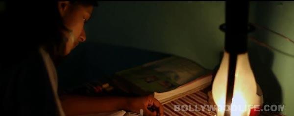Naya Pata trailer: Pawan K Shrivastava tells a tale about loss of identity