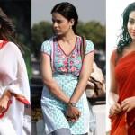 Queen remake: Trisha, Nayantara, Samantha, Tamannaah or Shriya Saran – Who should be South India's Queen? Vote!