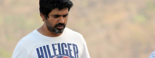 Filmistaan director Nitin Kakkar wants to visit Pakistan!