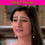 Pyaar Ka Dard Hai Meetha Meetha Pyaara Pyaara: Will Ghalib reveal Ayesha's secret?