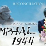 Imphal 1944 to have the Imphal premiere on June 28