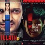 5 similarities between Mohit Suri's Ek Villain and Korean film I Saw The Devil