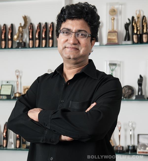 Government Removes Controversial Censor Board Boss Pahlaj Nihalani