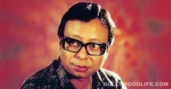Remembering music legend RD Burman on his 75th birth anniversary