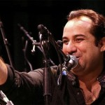 Rahat Fateh Ali Khan: I would love to compose music for Katrina Kaif