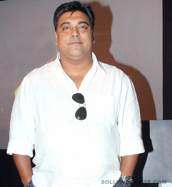 Ram Kapoor: I am leaving Bade Acche Lagte Hain because I want to grow as an actor