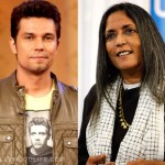 Randeep Hooda to be a part of Deepa Mehta's next