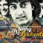 Rang De Basanti documentary Rubaru impresses at Ladakh International Film Festival!