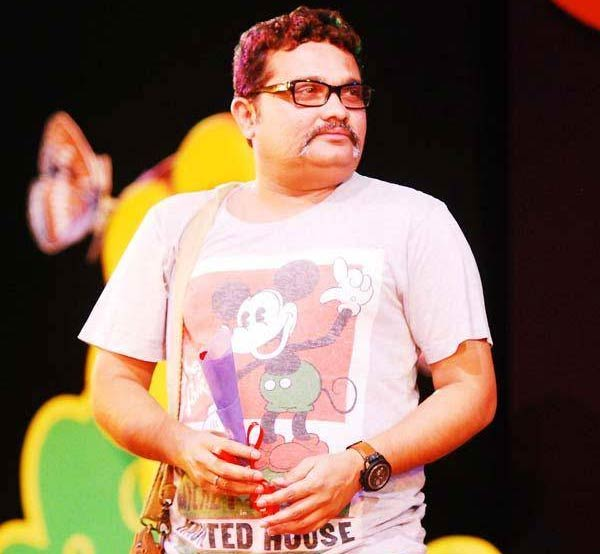 Ravi Jadhav: Cinema is a strong medium to reach out to people