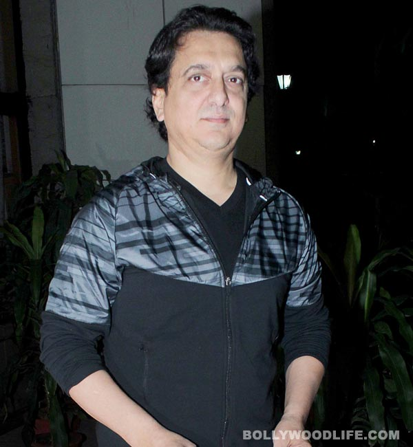 Sajid Nadiadwala: I am extremely nervous and excited about Kick
