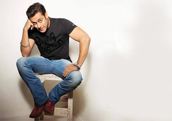 How did Salman Khan win over his Kick team?